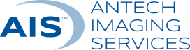 Antech Imaging Services, Penn Hip Test